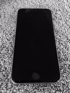 iPhone 6 16GB Black (Bell) Mint Condition