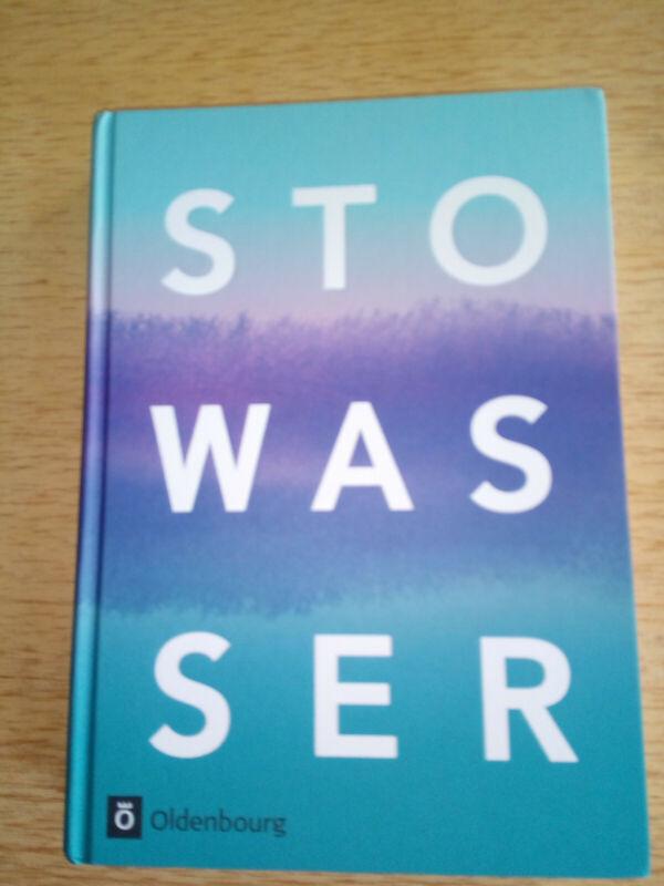 Stowasser - Oldenbourg ISBN9783637015494 Lateinbuch