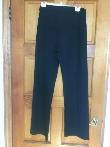 Isabel  maternity pants black xxl