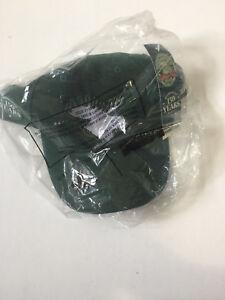 Moosehead Adjustable Hat NEW