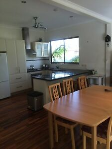 Lovely house Mullumbimby near Byron Bay. Mullumbimby Byron Area Preview