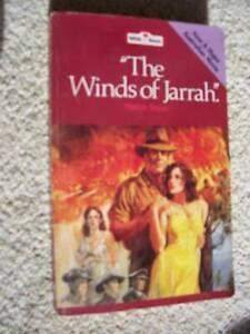 mills boon books | Fiction Books | Gumtree Australia Free