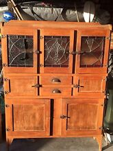 Antique cabinet Nowra Nowra-Bomaderry Preview