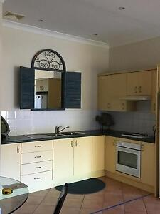 Kitchen/kitchenette Prestons Liverpool Area Preview