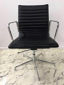 Replica Eames Office Chair Rosebery Inner Sydney Preview