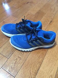 Men's adidas runners size 7 1/2