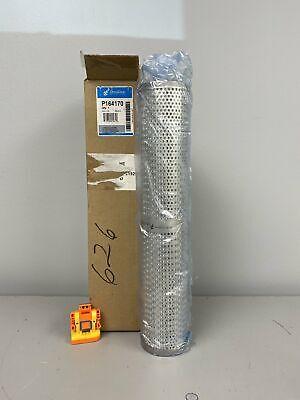 Donaldson P164170 Hydraulic Filter Element