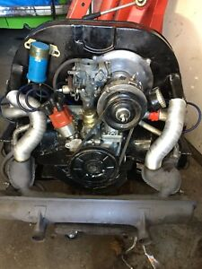 1600cc Vw | Find New Car Engines, Alternators, Engine Performance Parts Near Me in Ontario ...