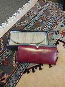 Ladies purses Telarah Maitland Area Preview