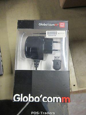 Globo'comm thuislader home charger v. Samsung M600/L6 G2TCSAM600 NEW NEU IN BOX