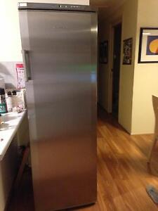 Ariston fridge Glendenning Blacktown Area Preview
