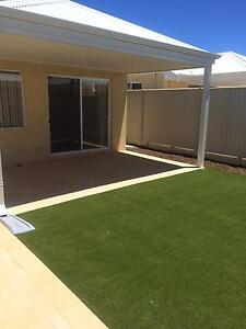 3 BED 2 BATH. WALK TO THE BEACH. PET FRIENDLY. Alkimos Wanneroo Area Preview
