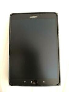 """Samsung Galaxy Tab S2 new 32 gb wi-Fi and cell 8"""""""