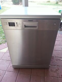 Dishwashers for Sale 6 Months Warranty , Quality Brands from $300