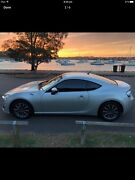 Toyota 86 Green Point Gosford Area Preview