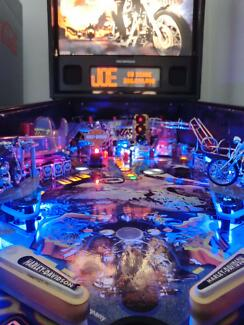 GAME SPORT AMUSEMENT TABLES AT DISCOUNT'S NOW ON