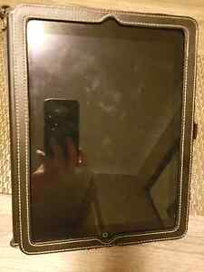 Ipad 1 excellent condition Sinagra Wanneroo Area Preview