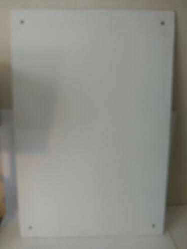 36 BEATLES UMBRELLAS REVERSE GLASS PRINT, PYRAMID AMERICA APPLE CORPS, RARE - $299.98