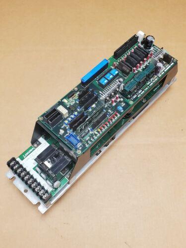 Okuma Blii-d 30a  Axis Servo Amplifier Drive