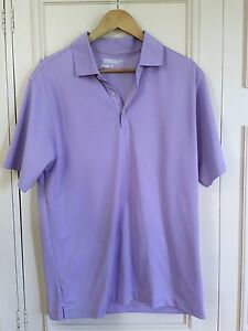 Nike golf t shirt. Excellent condition. East Toowoomba Toowoomba City Preview