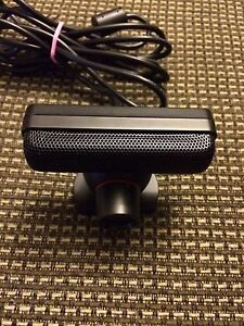 PS3 Eye Camera
