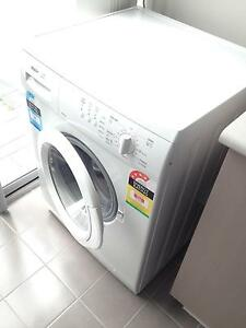 Washing machine Mandurah Mandurah Area Preview
