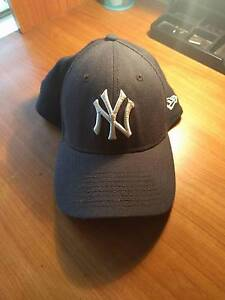 Navy NY Yankees Baseball cap Turramurra Ku-ring-gai Area Preview