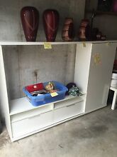 Garage sale. New items for xmas Glen Waverley Monash Area Preview