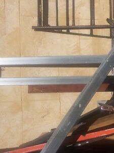 Roofing steel beams Carramar Wanneroo Area Preview