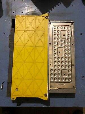 One Used Fanuc A06b-6079-h105