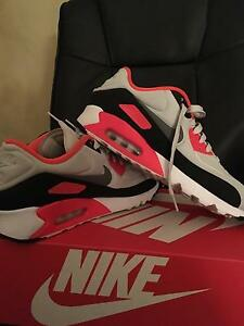 Nike Air Max 90 Ultra SE size US10/UK9 Edgewater Joondalup Area Preview