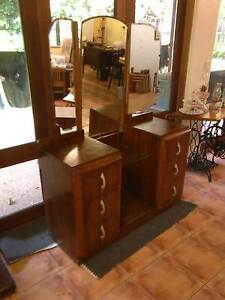 Duchess / dressing table Whitfield Cairns City Preview
