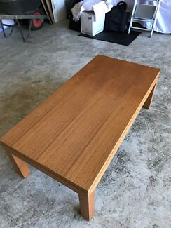 Coffee Table Lonsdale Morphett Vale Area Preview