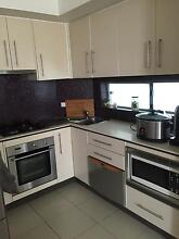 Kitchen for sale, everything include stone bench Lidcombe Auburn Area Preview
