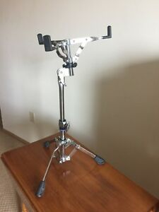 Yamaha Snare Stand Lightweight Single-Braced SS-662