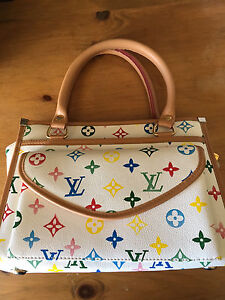 Cute women's bag