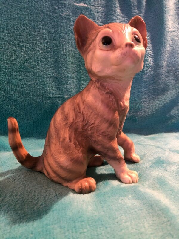 Breyer Calico Kitten