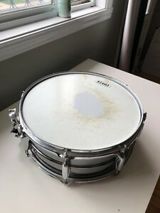 Snare / Caisse Claire | TAMA