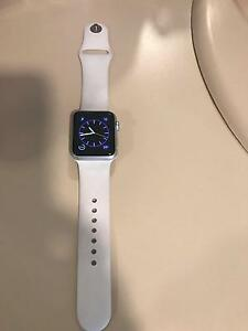Apple Watch 38mm Joondalup Joondalup Area Preview