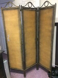 Room Divider Kijiji Free Classifieds In Ottawa Find A