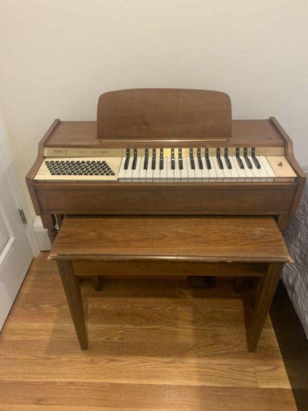 Estey Vintage American Organ