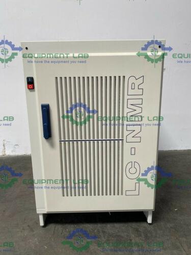 Bruker Avance W3003497 600 Digital LC-NMR Spectrometer 220V