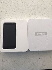 AMAZING HTC 10 in Mint Condition Unlocked!!!