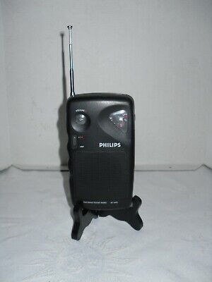 Phillips AE 1490 RADIO AM FM
