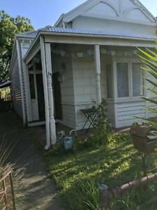 Cosy room for rent in Footscray