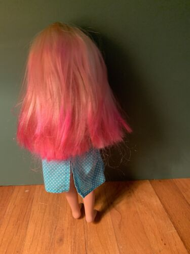 Glitter Girls Doll - $9.98