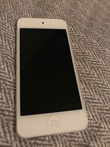 iPod touch 64 Go 325,00$