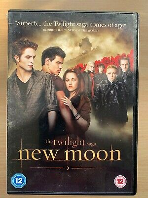 on DVD 2009 Young Adult Vampire + Werewolf Horror Film Movie (Adult Horror-film)