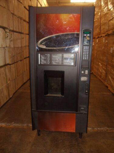 National / Crane 670 D Fresh Brew Coffee Machine