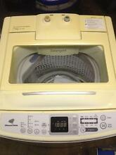 Fridge, Washing Machine and juicer Wauchope Port Macquarie City Preview
